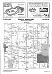 Map Image 034, Douglas County 2000